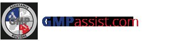GMP Assistance